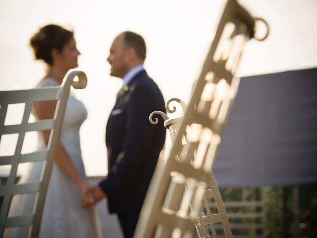 Il matrimonio di Marcello e Rosa a Caserta, Caserta 49