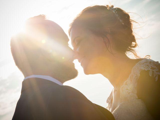 Il matrimonio di Marcello e Rosa a Caserta, Caserta 55