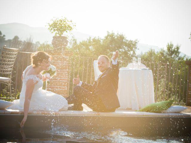 Il matrimonio di Marcello e Rosa a Caserta, Caserta 64