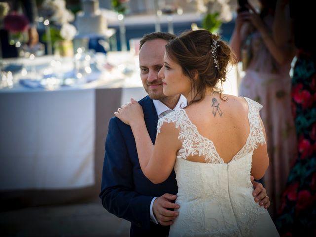 Il matrimonio di Marcello e Rosa a Caserta, Caserta 66