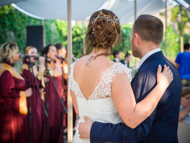 Il matrimonio di Marcello e Rosa a Caserta, Caserta 67