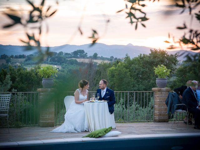 Il matrimonio di Marcello e Rosa a Caserta, Caserta 76