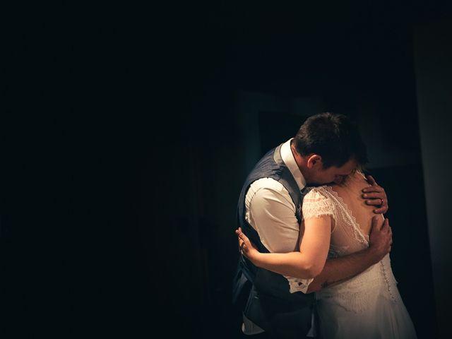 Il matrimonio di Lori e Virginie a Castelsardo, Sassari 50
