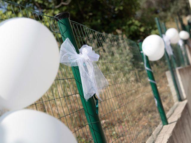 Il matrimonio di Pino e Loredana a Pretoro, Chieti 9