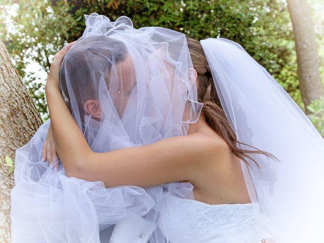 Il matrimonio di Pino e Loredana a Pretoro, Chieti 33
