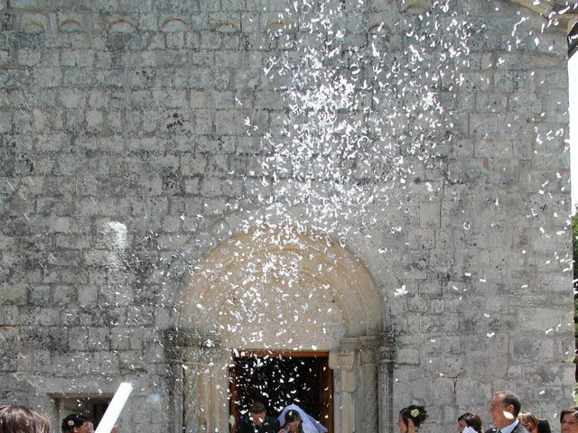 Il matrimonio di Pino e Loredana a Pretoro, Chieti 44