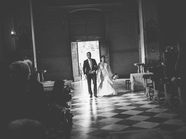 Il matrimonio di Riccardo e Marcella a Calice Ligure, Savona 31
