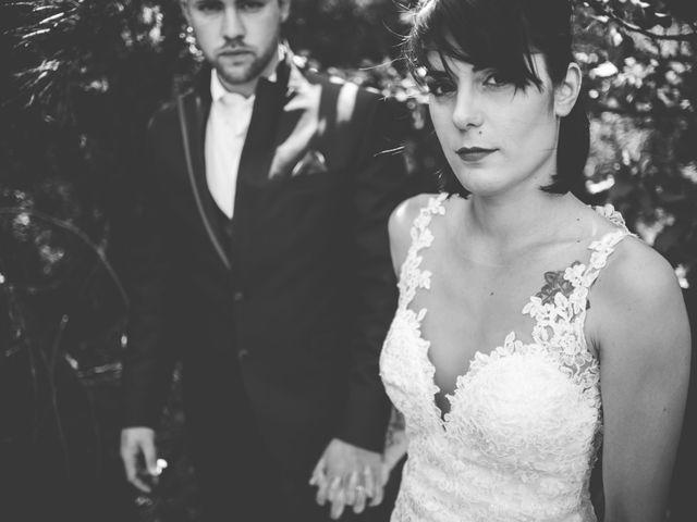 Il matrimonio di Riccardo e Marcella a Calice Ligure, Savona 37