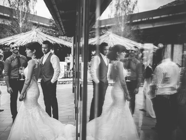 Il matrimonio di Riccardo e Marcella a Calice Ligure, Savona 53