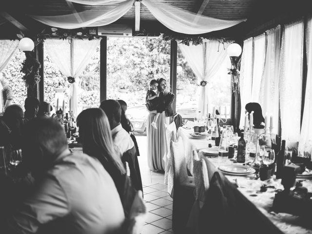 Il matrimonio di Riccardo e Marcella a Calice Ligure, Savona 54
