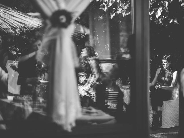 Il matrimonio di Riccardo e Marcella a Calice Ligure, Savona 64