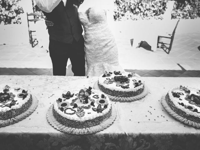 Il matrimonio di Riccardo e Marcella a Calice Ligure, Savona 66