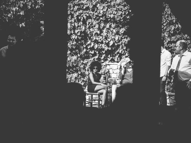 Il matrimonio di Riccardo e Marcella a Calice Ligure, Savona 68