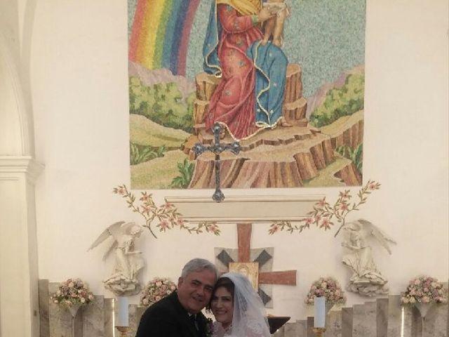 Il matrimonio di Vincenzo e Giovanna Manuela a Siderno, Reggio Calabria 3