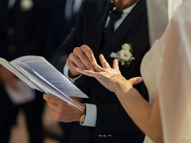 Il matrimonio di Pasquale e Nicoletta a Alessandria, Alessandria 24