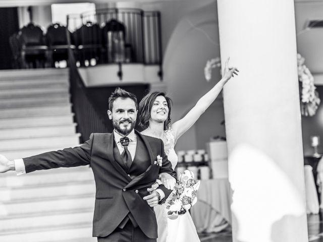 Il matrimonio di Pasquale e Nicoletta a Alessandria, Alessandria 38