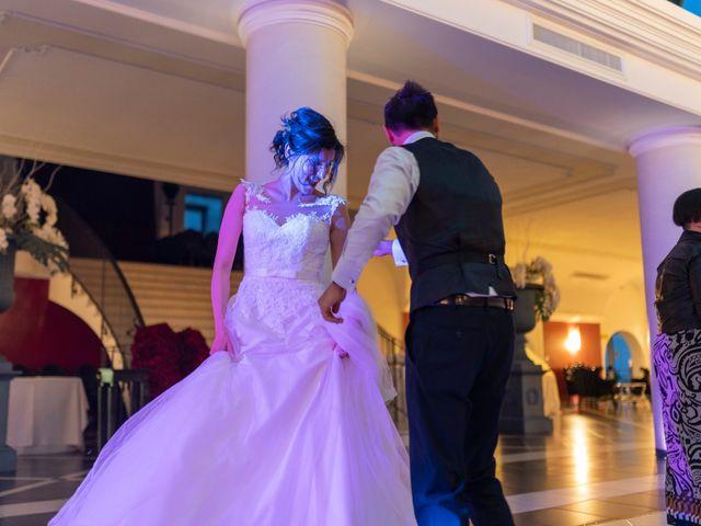Il matrimonio di Pasquale e Nicoletta a Alessandria, Alessandria 42