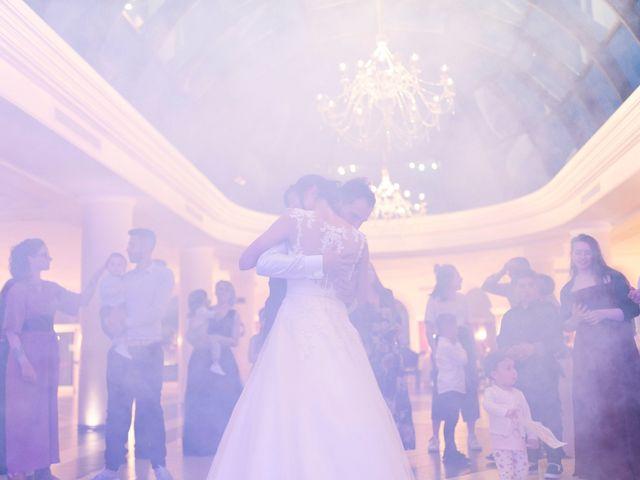 Il matrimonio di Pasquale e Nicoletta a Alessandria, Alessandria 44