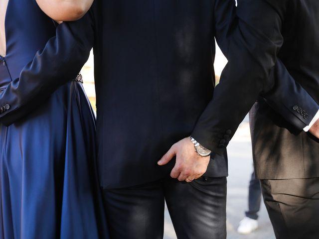 Il matrimonio di Giovanni e Angela a Casal di Principe, Caserta 30