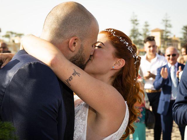 Il matrimonio di Francesco e Veronica a Cagliari, Cagliari 13