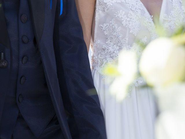Il matrimonio di Francesco e Veronica a Cagliari, Cagliari 15
