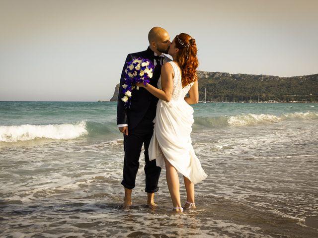Il matrimonio di Francesco e Veronica a Cagliari, Cagliari 17