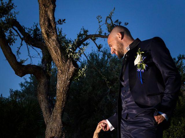 Il matrimonio di Francesco e Veronica a Cagliari, Cagliari 29