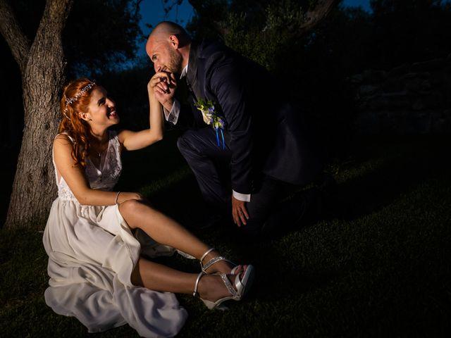 Il matrimonio di Francesco e Veronica a Cagliari, Cagliari 1