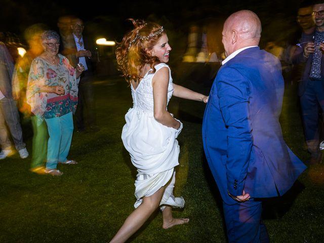 Il matrimonio di Francesco e Veronica a Cagliari, Cagliari 30