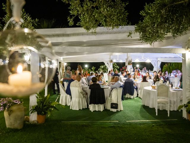 Il matrimonio di Francesco e Veronica a Cagliari, Cagliari 24