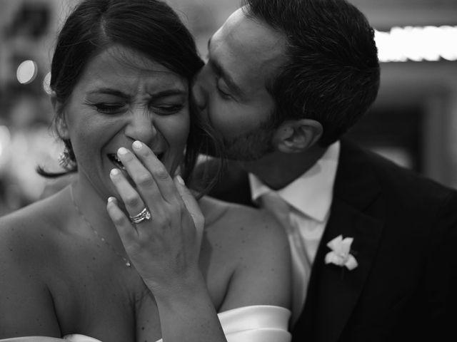 Il matrimonio di Ilaria e Donato a Amalfi, Salerno 2
