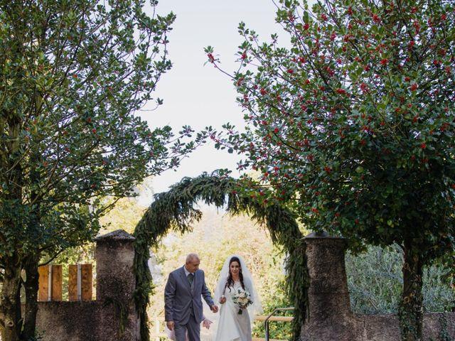 Il matrimonio di Matteo e Alice a Salorno-Salurn, Bolzano 29