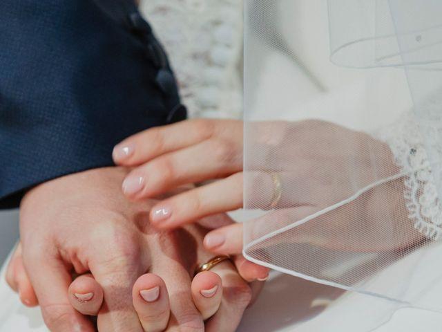 Il matrimonio di Matteo e Alice a Salorno-Salurn, Bolzano 38