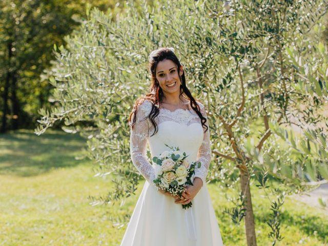 Il matrimonio di Matteo e Alice a Salorno-Salurn, Bolzano 48