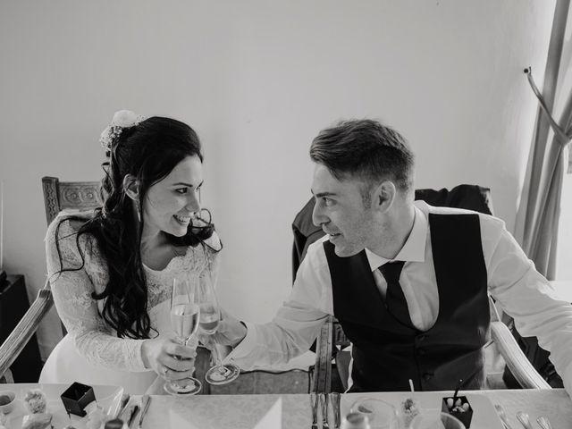 Il matrimonio di Matteo e Alice a Salorno-Salurn, Bolzano 55