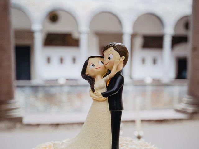 Il matrimonio di Matteo e Alice a Salorno-Salurn, Bolzano 68