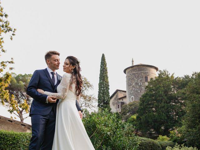 Il matrimonio di Matteo e Alice a Salorno-Salurn, Bolzano 81