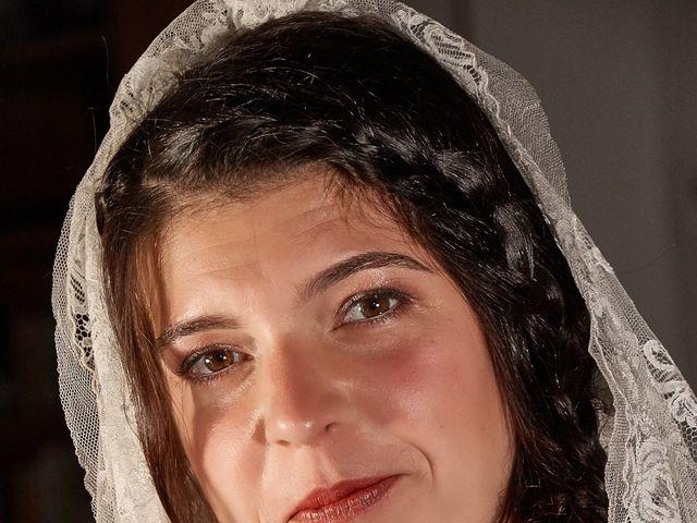 Il matrimonio di Pio e Valeria a Sestola, Modena 18