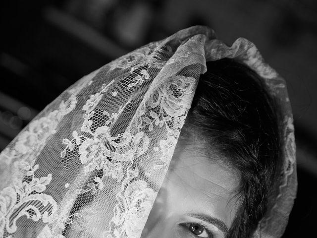 Il matrimonio di Pio e Valeria a Sestola, Modena 19