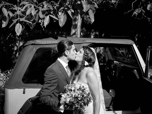 Il matrimonio di Pio e Valeria a Sestola, Modena 20