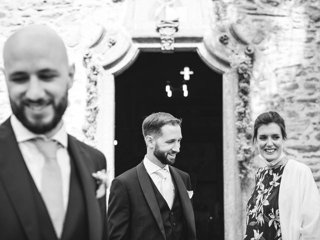 Il matrimonio di Giorgio e Eleonora a Bosisio Parini, Lecco 17