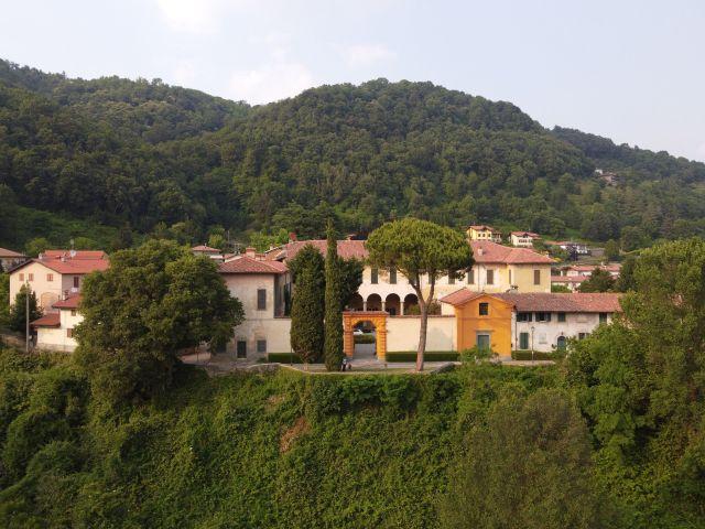 Il matrimonio di Giorgio e Eleonora a Bosisio Parini, Lecco 44