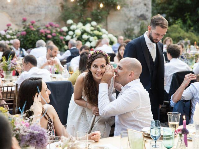 Il matrimonio di Giorgio e Eleonora a Bosisio Parini, Lecco 56
