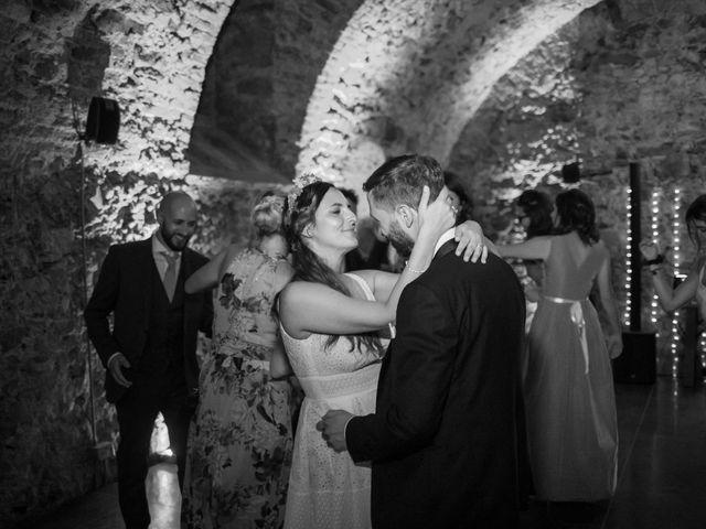 Il matrimonio di Giorgio e Eleonora a Bosisio Parini, Lecco 68