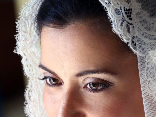 Il matrimonio di Marco e Viviana a Napoli, Napoli 3