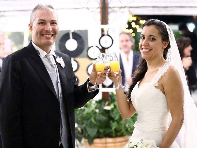Il matrimonio di Marco e Viviana a Napoli, Napoli 20