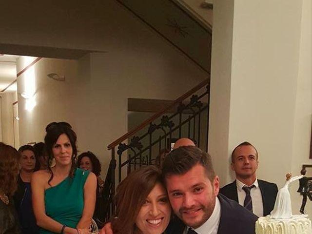 Il matrimonio di Stefano e Simona a Vizzola Ticino, Varese 5
