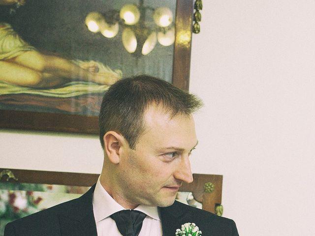 Il matrimonio di Romolo e Giusy a Napoli, Napoli 6