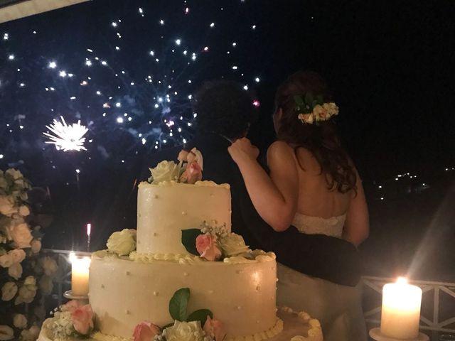 Il matrimonio di Mario e Mario e Palma a Ravello, Salerno 2