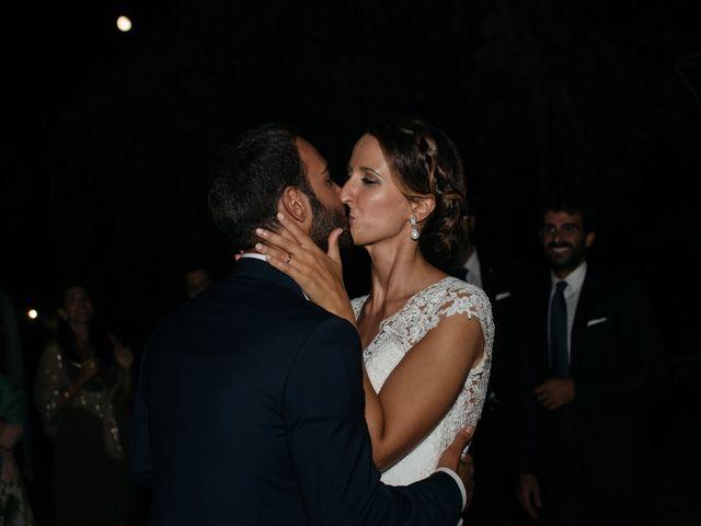 Il matrimonio di Giuseppe e Francesca a Erice, Trapani 36